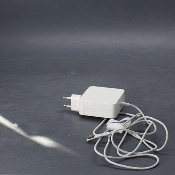Napájecí adaptér do sítě kabelový
