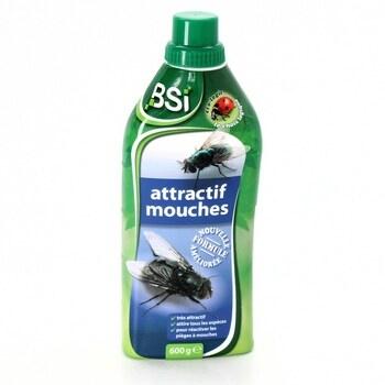 Odpuzovač hmyzu BSI 50468