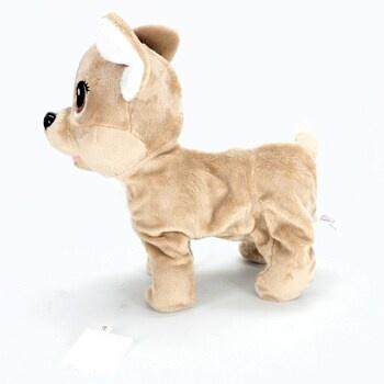 Interaktivní hračka Simba Chi Chi Love Happy