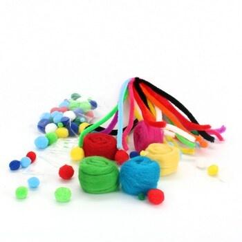 Dětská hračka Kosmos 604431