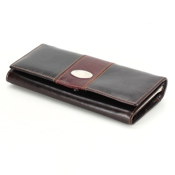 Dámská peněženka Genuine leather