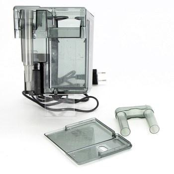 Akvarijní filtr Aqua Clear