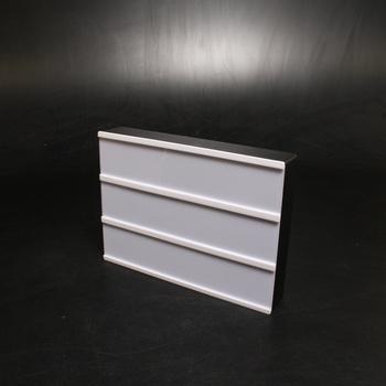 Světelný box Bonnyco Light Box
