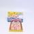 Stolní hra Hasbro Doktor Bibber operace