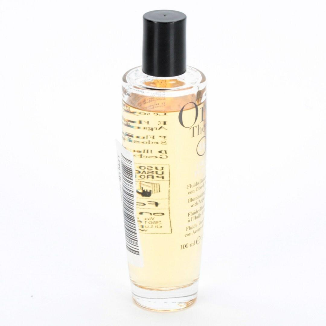 Olej na vlasy Fanola FANOROF3610000