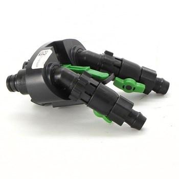 Adaptér hadic Tetra EX 1200