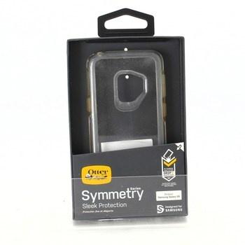 Obal na mobil OtterBox Symmetry Samsung S9