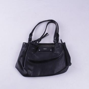 Dámská kabelka Gabor odstín černé