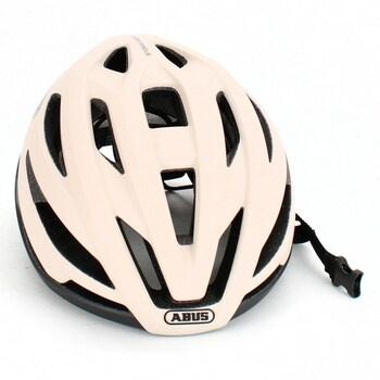 Cyklistická helma Abus 88476
