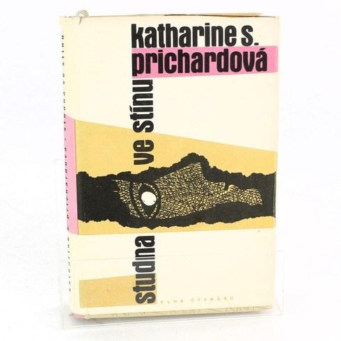 Katharine S. Prichardová: Studna ve stínu