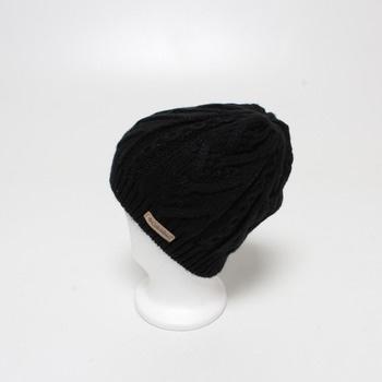 Zimní čepice Columbia vel. S