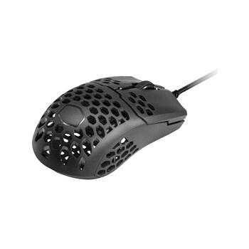 Herní myš Cooler Master MM710 černá