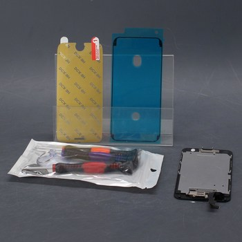 Souprava na výměnu skla Trop Saint iPhone