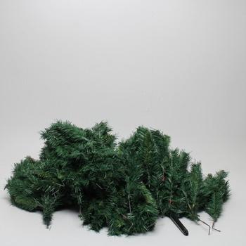 Vánoční stromeček Flora NEWTIFFANY180