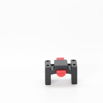 Adaptér na řidítka KlickFix 4030572101368