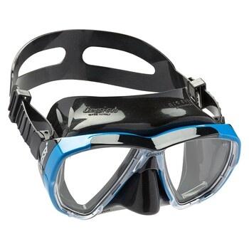 Potápěčské brýle Cressi Evolution Crystal