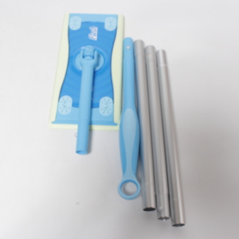 Mop Flash Speedmop Starter Kit
