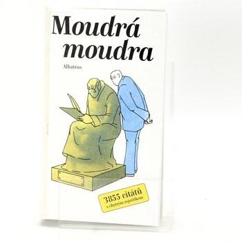 Michal Ptáček: Moudrá moudra