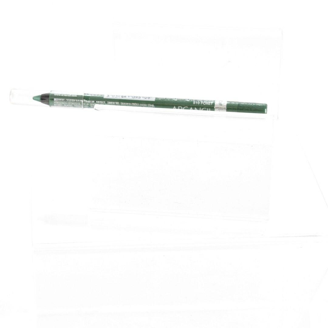 Tužka na oči Arcancil 1505T510 zelená