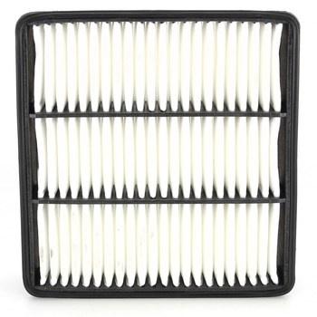 Vzduchový filtr 21x20x5 cm