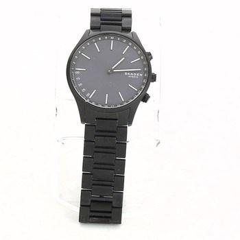 Chytré analogové hodinky Skagen SKT1312
