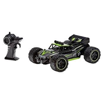 RC auto Carrera 370160014