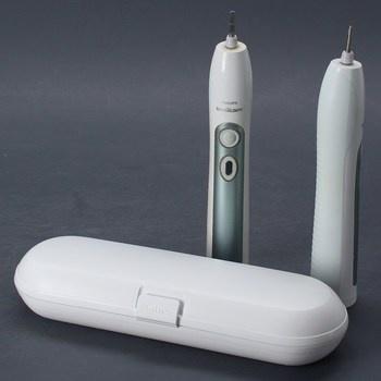 Elektrické zubní kartáčky Philips HX9114/37