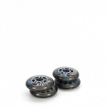 Náhradní kolečka K2 I210400801
