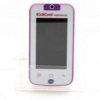 Dětský tablet Vtech 80-186655