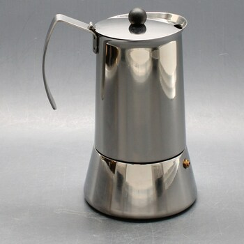 Kávovar Monix M630010 Eterna espresso
