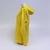 Mikina Adidas Core 18 Hoody žlutá