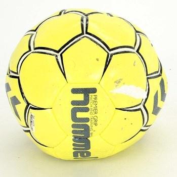 Házenkářský míč Hummel PREMIER GRIP