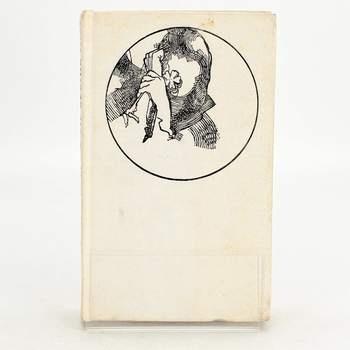 Kniha Hans Weber: Moje sestra Tilly
