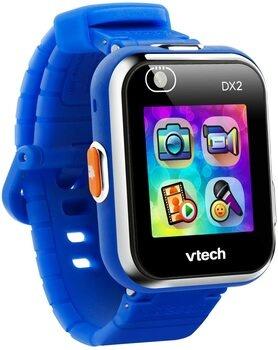 Dětské chytré hodinky Vtech 193803