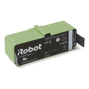 Baterie do vysavače iRobot Roomba 3300 mAh