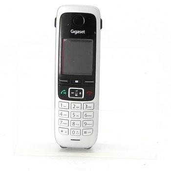 Bezdrátový telefon Gigaset C430