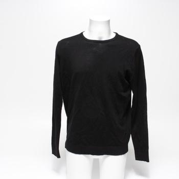 Pánský svetr Selected 16070135 vel.XL