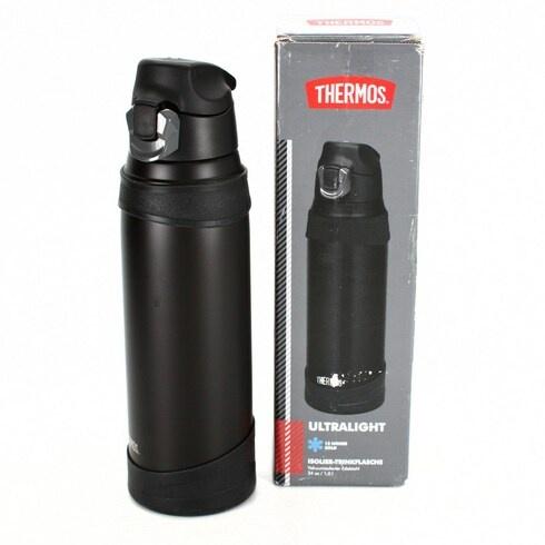 Termoska Thermos 4038232100