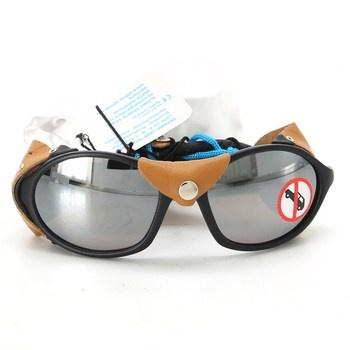 Sportovní brýle Alpina A8316 Siberia