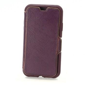Flipové pouzdro OtterBox Iphone XR