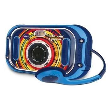 Dětský fotoaparát Vtech Kidizoom Touch 5.0