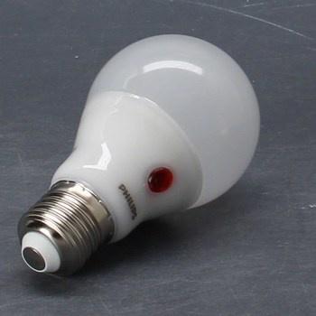 LED žárovka Philips 8718696739426