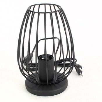Stolní lampa Eglo NEWTOWN 49481