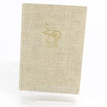 Kniha Alois Jirásek: U nás I. - Úhor