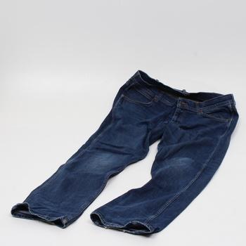 Pánské džíny Wrangler GREENSBORO