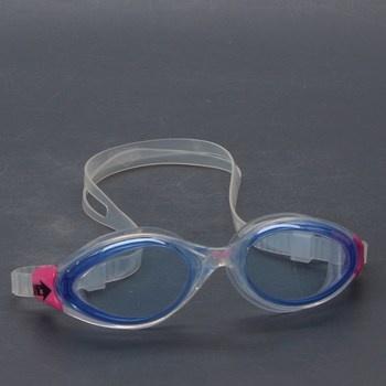 Plavecké brýle Arena Fluid