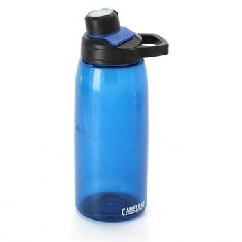 Plastová láhev Camelbak 1513404001