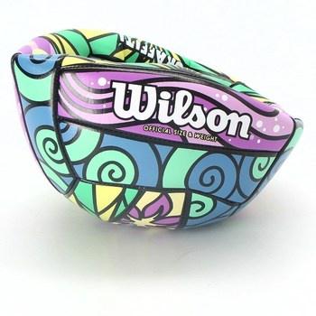Volejbalový míč Wilson Graffiti