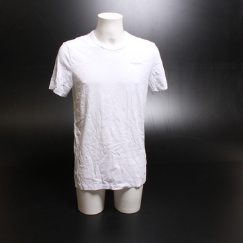 Pánské tričko G-Star D16425