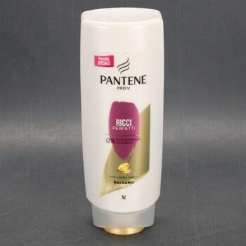 Kondicionér Pantene Balsam